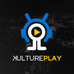 Profile picture of Kulture Play